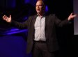 Jackson Katz's TED Talk About Gender Violence Is A Must-Watch For Everyone (VIDEO)