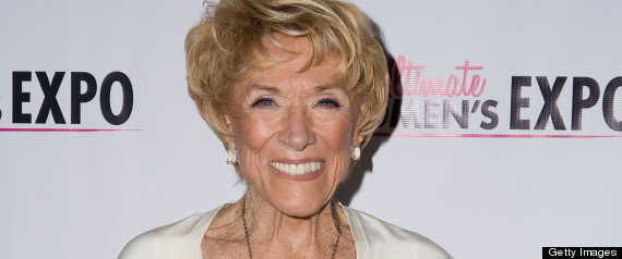 Jeanne cooper dead young and the restless star dies at 84