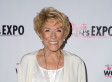 Jeanne Cooper Dead: 'Young And The Restless' Star Dies At 84