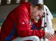 Roy Halladay Shoulder Surgery: Phillies Ace To Undergo Procedure, Eyes Late Return (VIDEO)