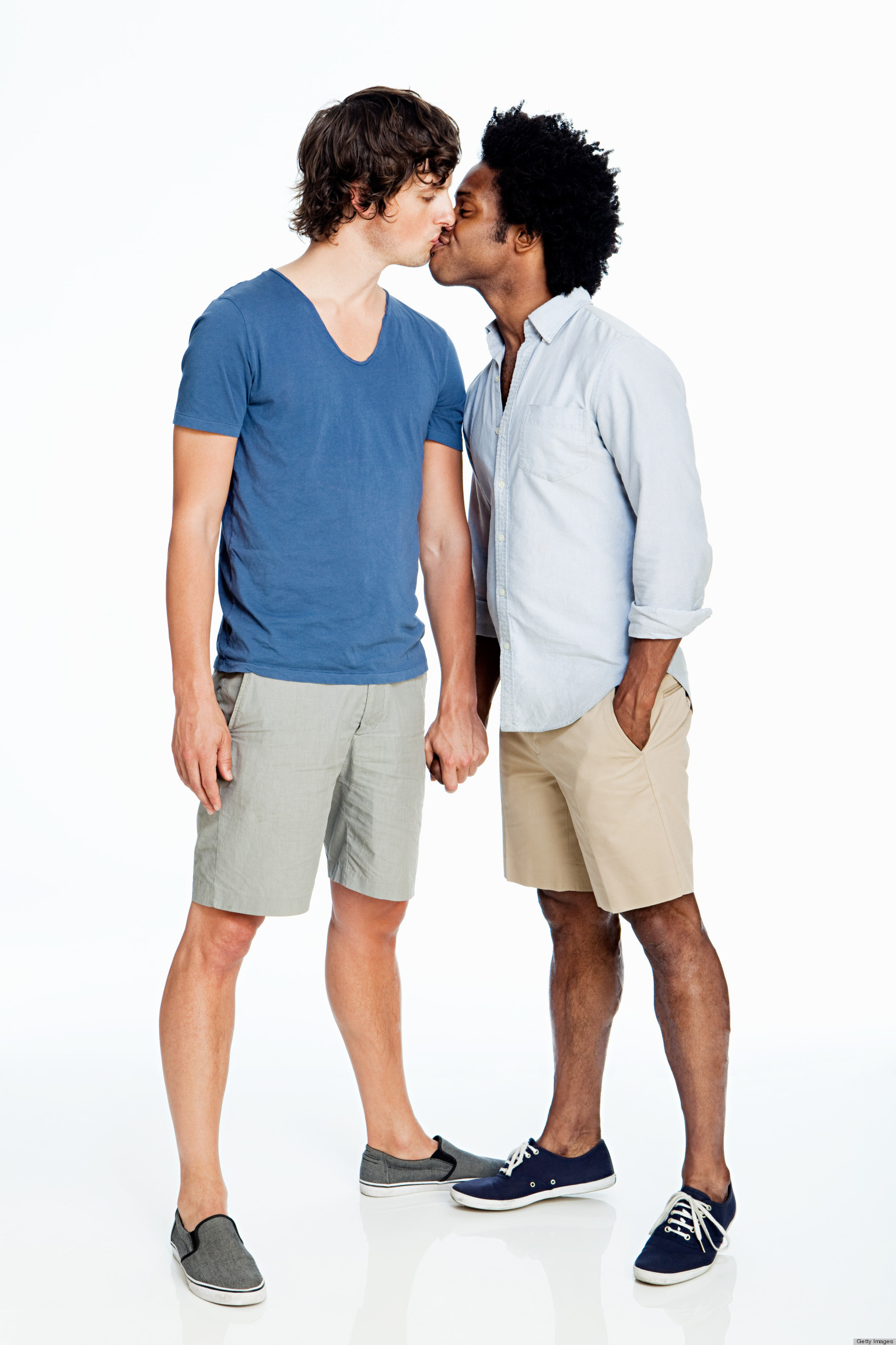 white haven gay singles If you're single and ready to mingle, these tips to meet gay men will get your  of  your dreams right in your own backyard that you haven't even considered yet.