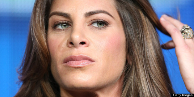 jillian michaels one week shredjillian michaels 30 day shred, jillian michaels тренировки, jillian michaels отзывы, jillian michaels yoga, jillian michaels issues перевод, jillian michaels issues скачать, jillian michaels нет проблемным зонам, jillian michaels one week shred, jillian michaels level 3, jillian michaels программы, jillian michaels beginner shred на русском, jillian michaels killer arms and back, jillian michaels body revolution скачать, jillian michaels скачать, jillian-michaels.ru, jillian michaels level 2, jillian michaels — bodyshred, jillian michaels bodyshred скачать, jillian michaels workout, jillian michaels beginner shred отзывы