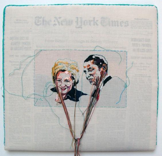 lauren dicioccio embroidery