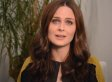 Emily Deschanel's PETA Ad Targets Troubling Dairy Farm Practices (VIDEO)