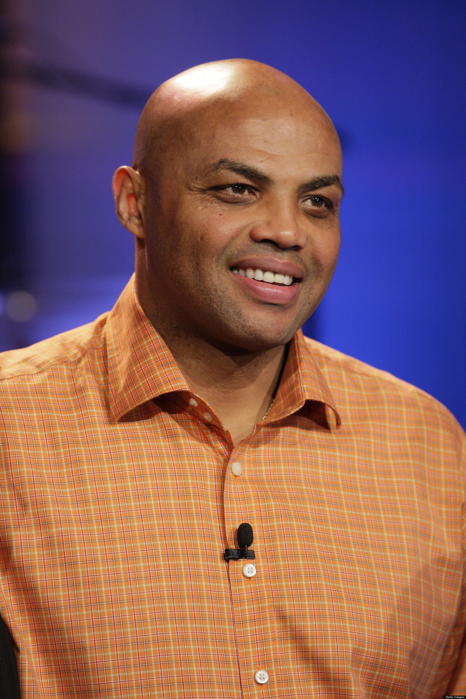 charles barkley - photo #36