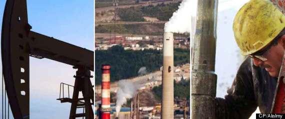 ALBERTA OIL RESERVES PRODUCTION