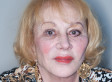 Sylvia Browne's Failed Amanda Berry Prediction Returns To Haunt Her