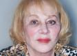 Sylvia Browne's Failed Amanda Berry Prediction Returns To Haunt Her