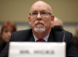 Benghazi Hearing Reveals Incompetence, But No Cover-Up