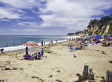 Malibu Beach App, 'Our Malibu Beaches,' Starts Kickstarter Campaign (VIDEO)