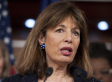 Jackie Speier Alerts Marines To 'F'N Wook' Facebook Page, Sends Letter Urging Action