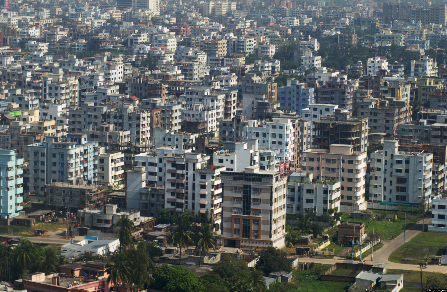 Dhaka Bangladesh Pictures And Videos And News Citiestips Com