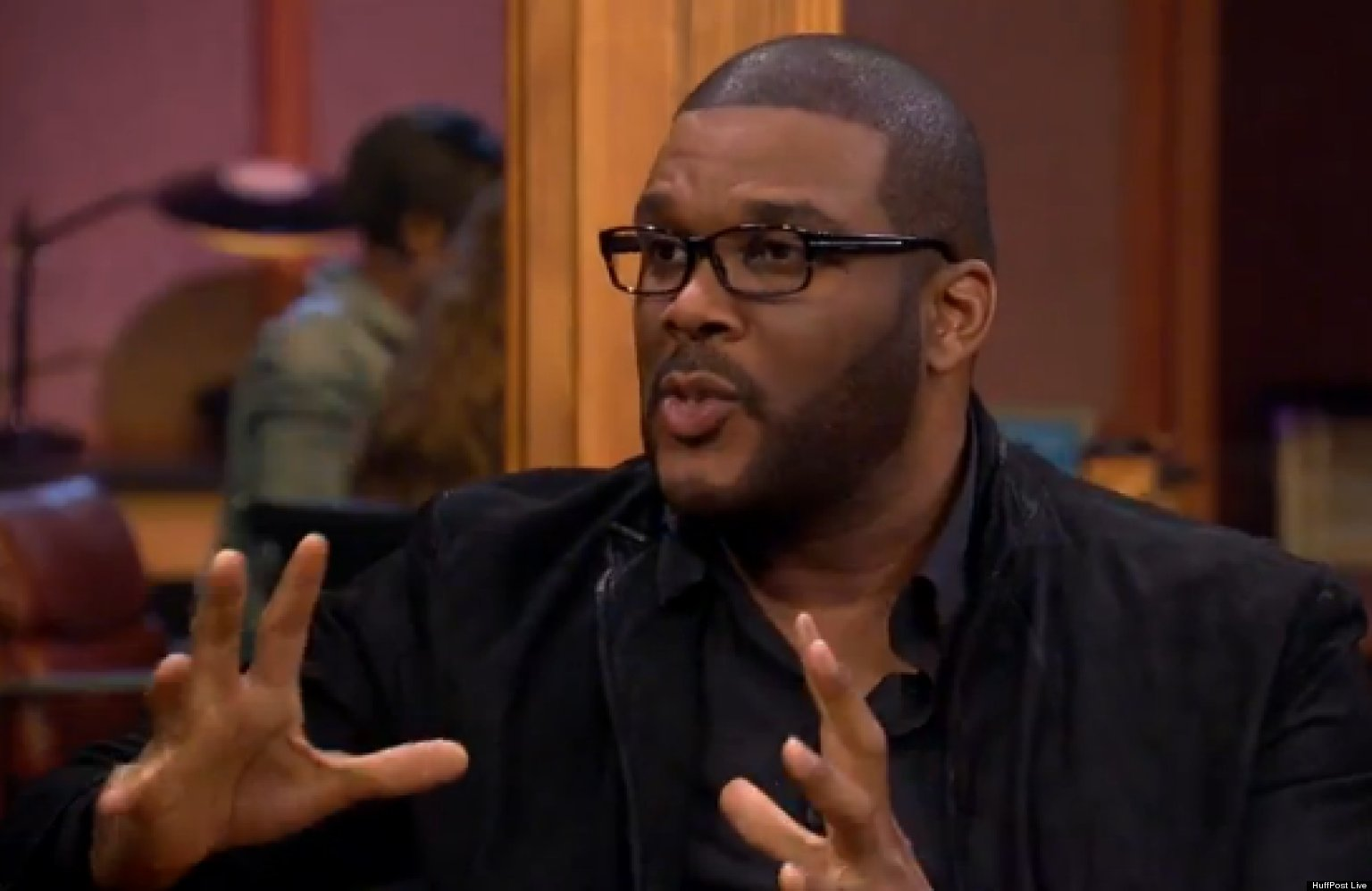 tyler perry's temptation watch online