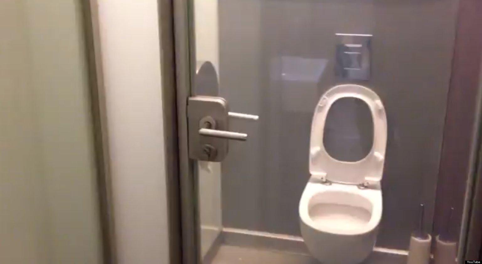 Смотреть ролики без смс и регистрации бесплатно туалет 7 фотография