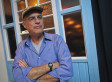 Mark Bittman Talks 'Vegan Before 6'