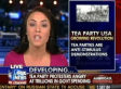 The Ten Most Egregious Fox News Distortions (VIDEO)