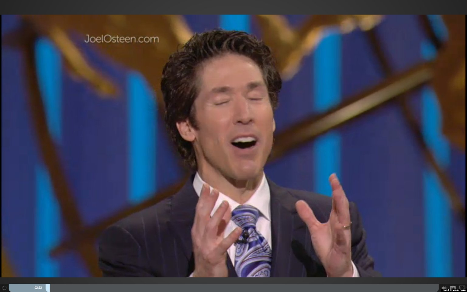 osteen divorced singles Joel osteen on divorce of the core christian values of the church i took the pre-marital classes from there, and before that attended the singles group.