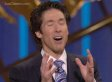Click 'Pray' to Pray: How Evangelical Megapastor Joel Osteen Is Saving Souls With Facebook