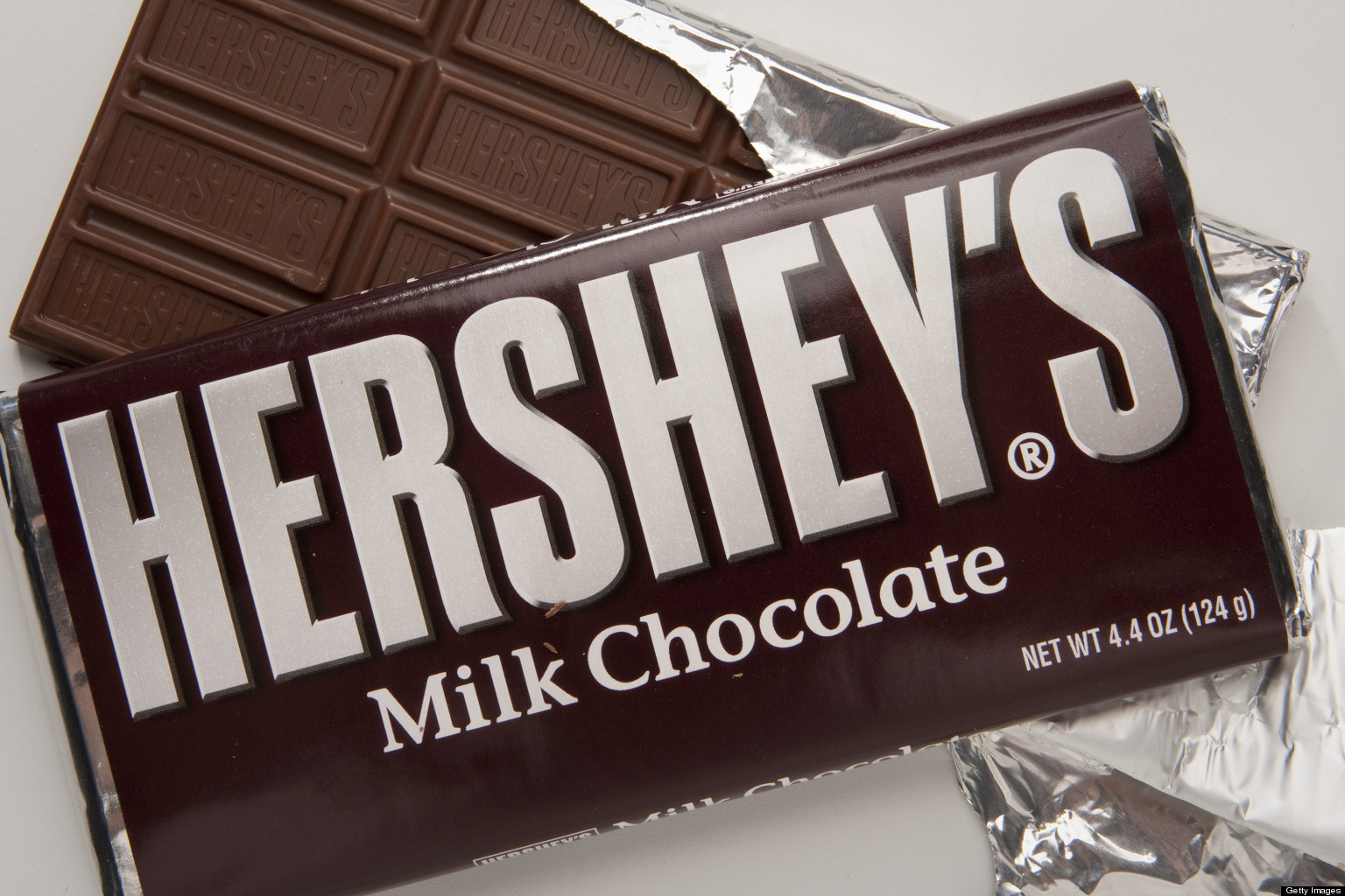 HERSHEY-CHOCOLATE-facebook jpgImages Of Hersheys Chocolate