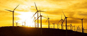 Vestas Wind Energy News