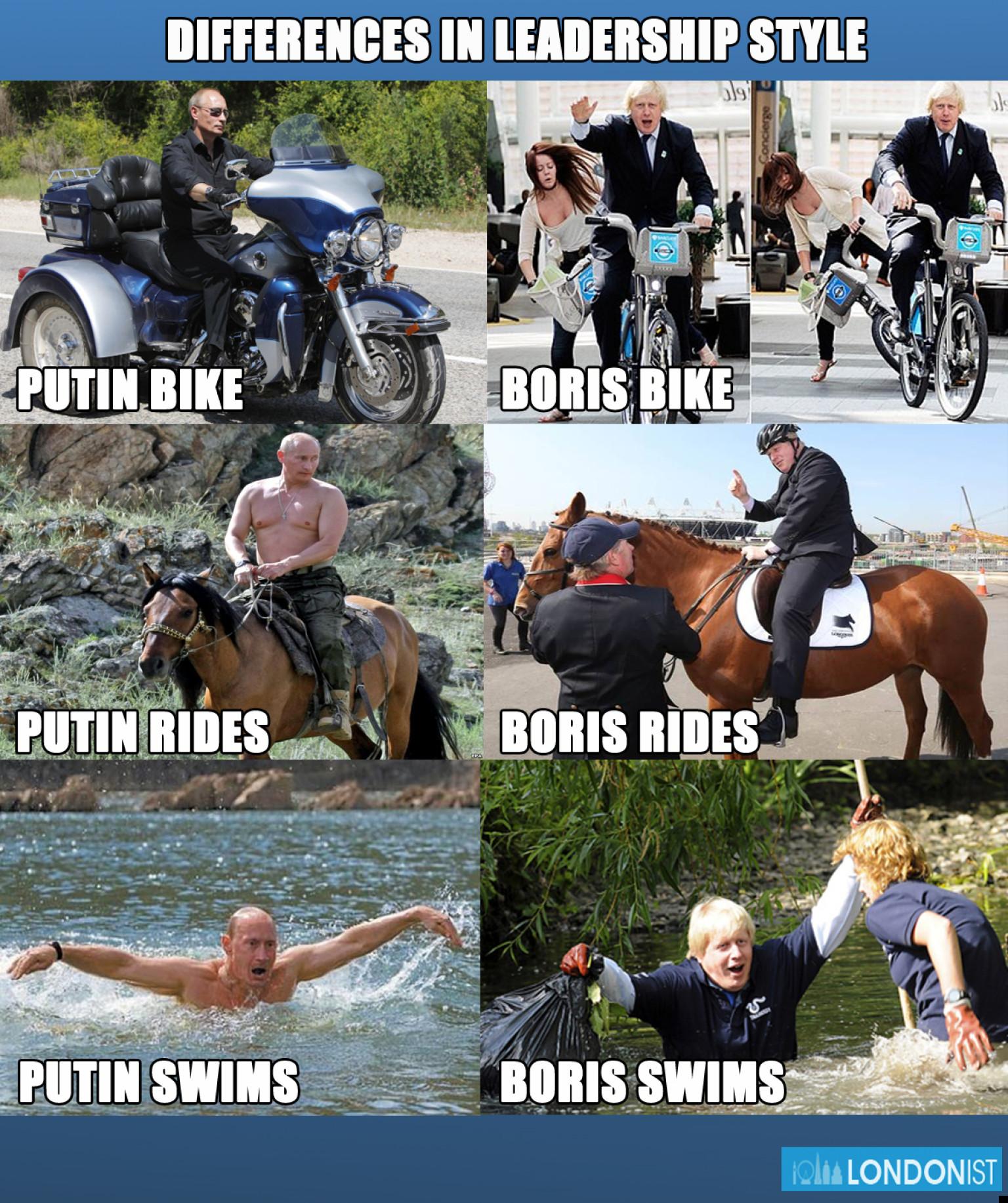 BORIS-JOHNSON-VLADIMIR-PUTIN-facebook jpgVladimir Putin Funny Bear