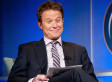 Billy Bush Kicked Out Of Rangers Locker Room After Game 4 Win Against Capitals: Reports