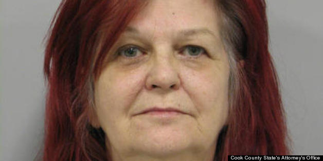 Jacquelyn Greco Murder: Woman Charged With Husband's ...
