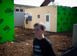 New Israeli Settlement Housing In West Bank Gets Initial Approval