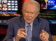 Pat Robertson Says Security Cameras May Signal End Times, Mark Of The Beast (VIDEO)