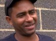 Angel Cordero, Neighbor Who Helped Free Amanda Berry, Speaks Out About Arriving First (VIDEO)