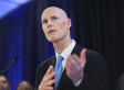 Florida Unemployment System's 'Initial Skills Review' Laid Bare (SLIDESHOW)