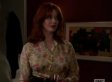 'Previously On Mad Men' Parody Dares To Be Even More Vague Than The Show (VIDEO)