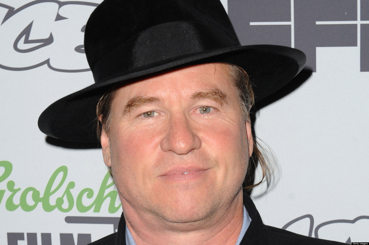 val kilmer on capitol hill  actor turns lobbyist for a day