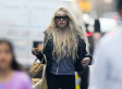 Amanda Bynes Probation: Actress Gets Three Years For Driving Charges