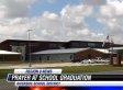 Arkansas School District Cancels Graduation After Complaint Over Prayer Planned For Ceremony (VIDEO)