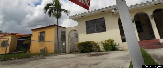 SOUTH FLORIDA FORECLOSURES 3RD