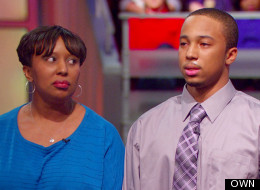 WATCH: The Major Mistake Single Moms Make When Dealing With An Ex