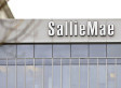 Sallie Mae Profit Boosts College Endowments And Pension Funds As Students Pay More