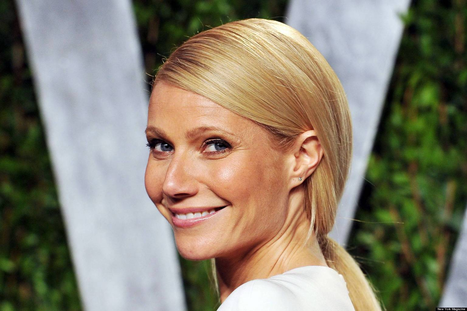 Gwyneth Paltrow Food Stamps Diet