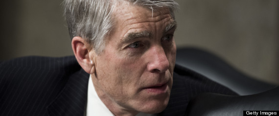 Mark Udall Fbi Email Searches