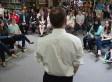 BC Election Platforms Leaving Urban Millennials Behind