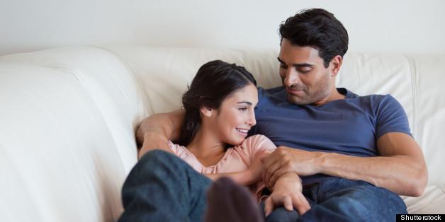 Top 10 Dating - AskMen
