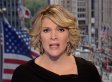 Megyn Kelly Says Media Issued 'Collective Yawn' On Benghazi, Even Though It Was Covered Extensively