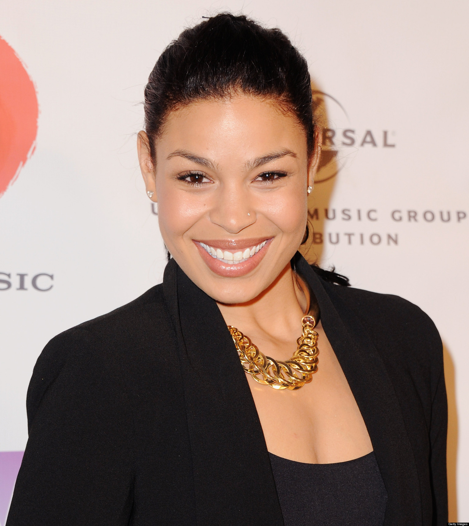 Jordin Sparks Wedding Ring - Viewing Gallery