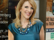 Comedian Lisa Lampanelli Loses 106 Pounds: 'I'm Officially A Skinny B**ch!'