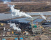 Canadian Oilsands Staff Fired,