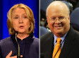 Karl Rove-Linked American Crossroads Attacks Hillary Clinton Over Benghazi