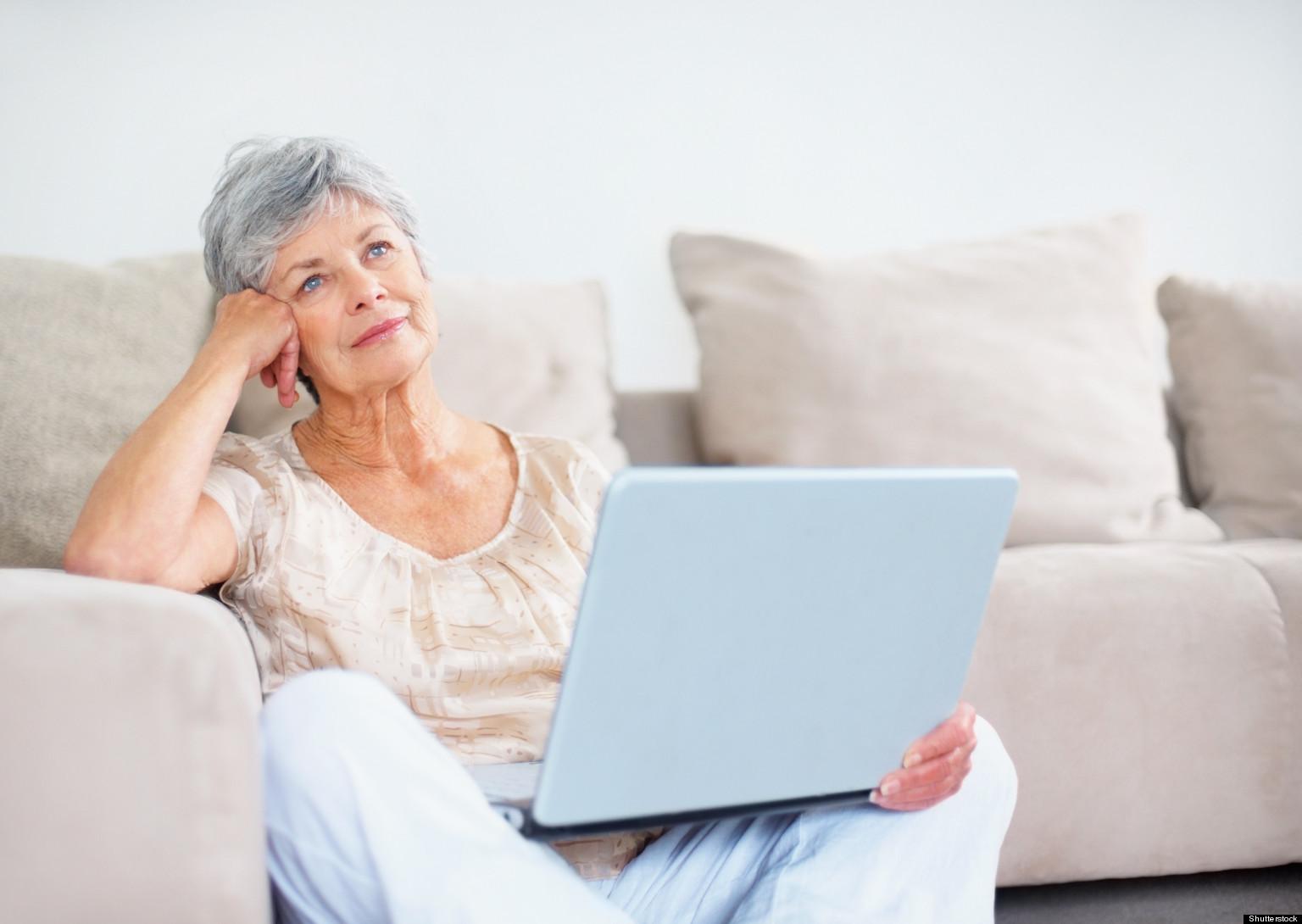 Online dating through facebook in Perth