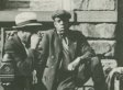 Jay-Z, Time Traveler? Man In Vintage Photo Bears Resemblance To Rapper