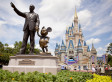 Disney World's 'Gay Days' Protested By One Million Moms